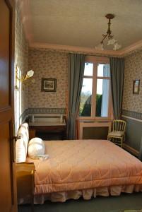 Villaroffa-Chambre Anna2