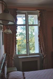 Villaroffa-Chambre Juliette3